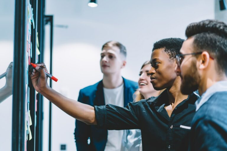 Apprenticeship Wage to Rise in 2021