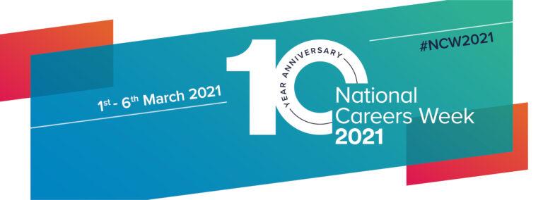 NCW2021 banner